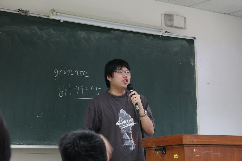 01 研究所考試經驗分享 008.JPG