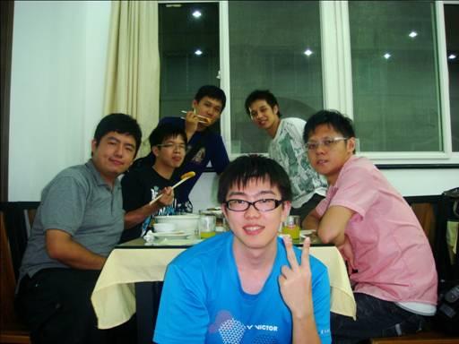 clip_image00299