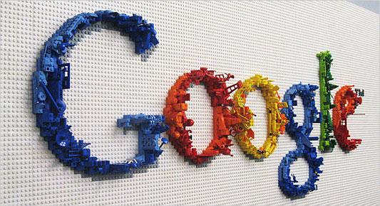 google-533.jpg