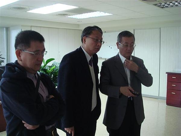 1.中華電信 (1).JPG