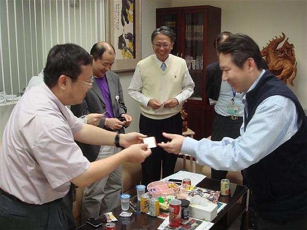 3.友旺科技 (2).JPG