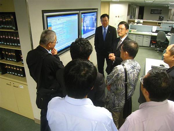4.長榮航空 (7).JPG