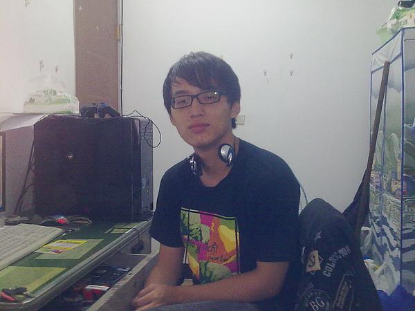 20100917309.jpg