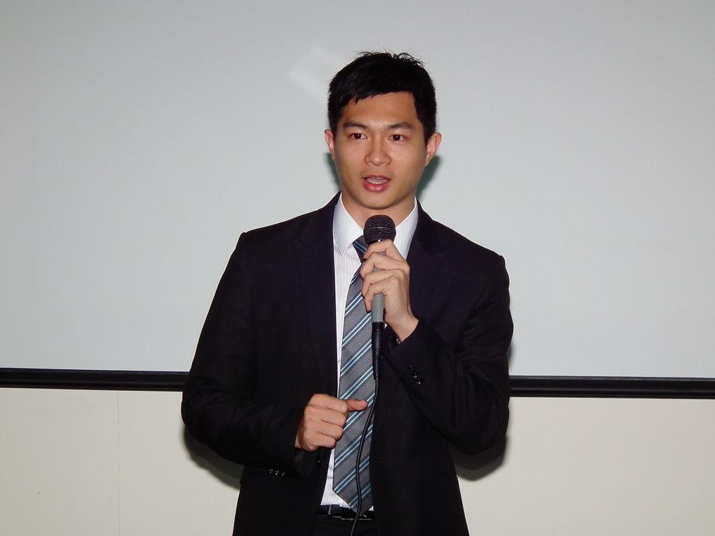 06 企業演講-華碩電腦 004.JPG