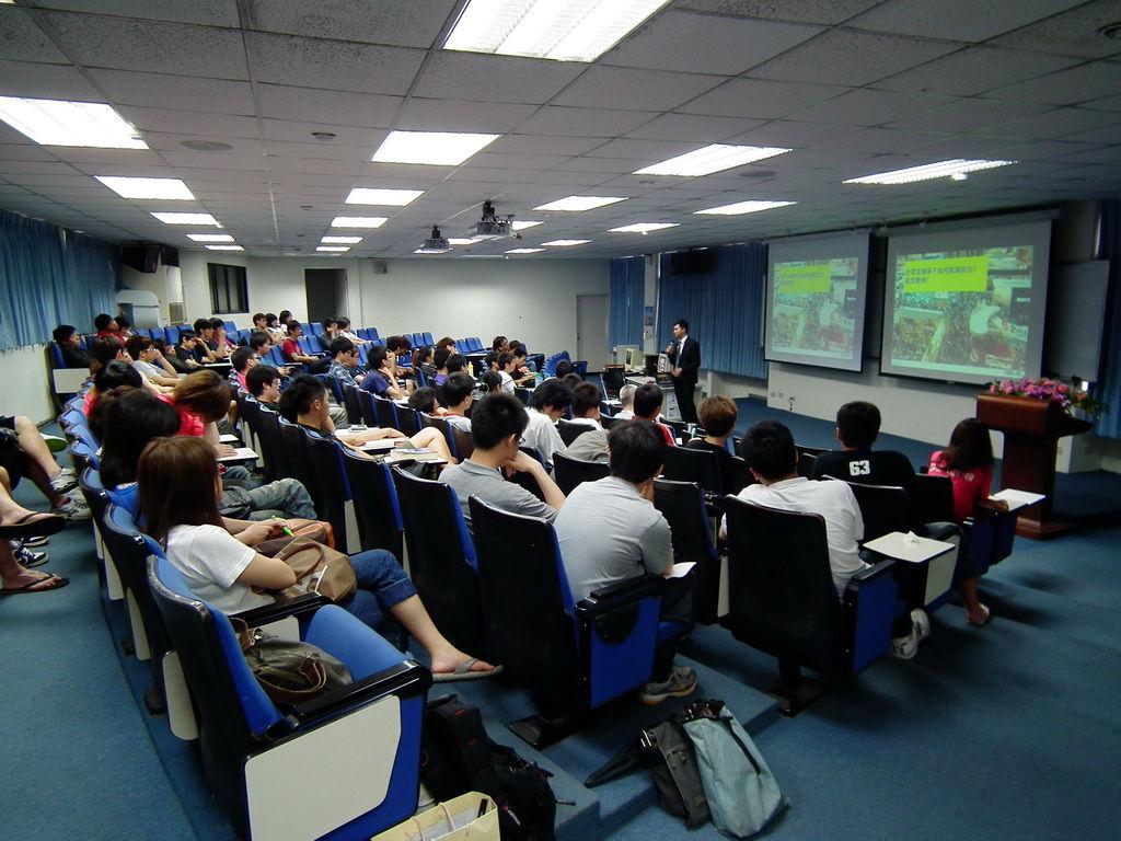 06 企業演講-華碩電腦 007.JPG