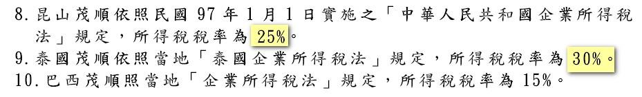 國外稅率.jpg