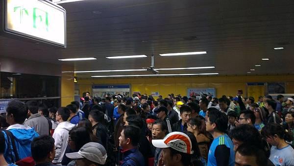 2012富邦馬拉松_1
