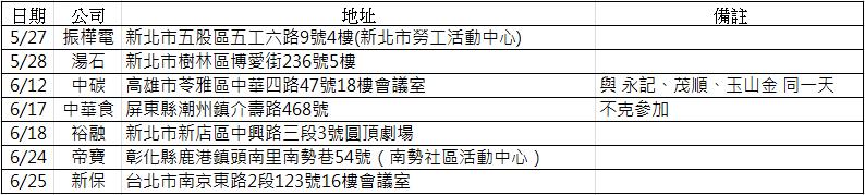2015股東會.png
