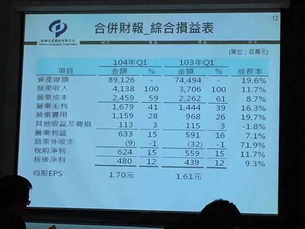 裕融營運報告_3.jpg