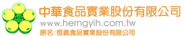 logo_中華食.png