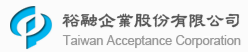 logo_裕融.png