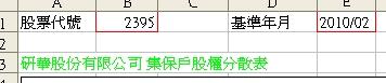 股權變動判讀_5