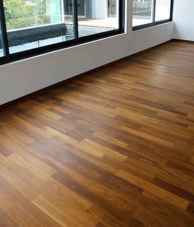 實木地板.jpg