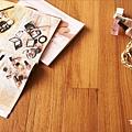 柚木18X120.jpg
