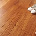 柚木18X95.jpg