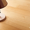 橡木自然15X120.jpg