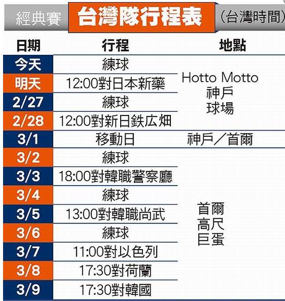 台灣寒戰|天下現金網|九州娛樂城|TS778.NET