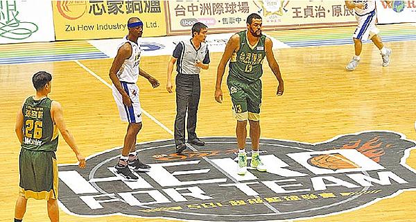 戴維斯摔傷嗆告SBL|天下現金網|九州娛樂城|TS778.NET