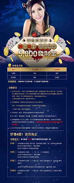 3/11 NBA今日8場賽事|天下現金網|九州娛樂城|TS778.NET