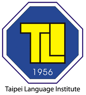 TLI Logo 2009.jpg
