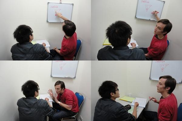 2_36_20101027201438.jpg