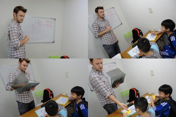 2_36_20101027202010.jpg