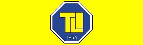 TLI Logo 2009-2.jpg