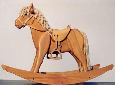 wooden-rocking-horse.jpg