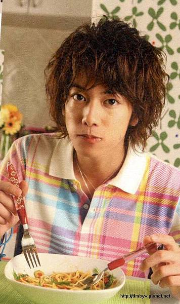 Takeru so far so good 04.jpg