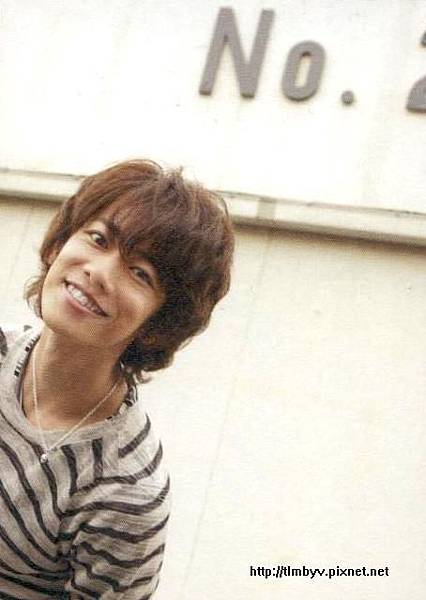 Takeru so far so good 05.jpg