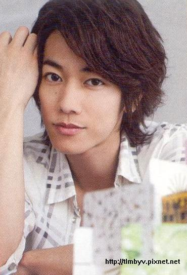 Takeru so far so good 07.jpg