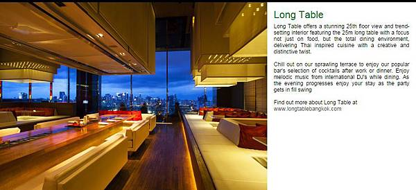longtable-1.jpg