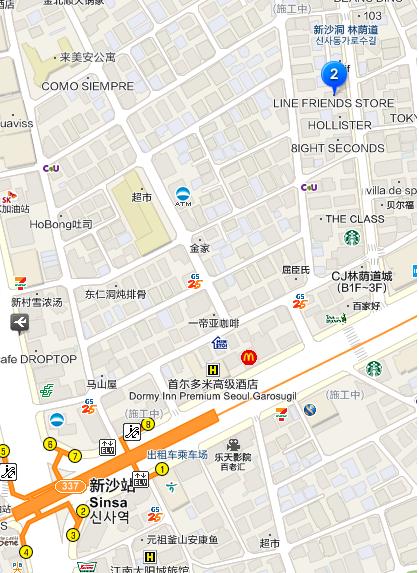 line  map.png