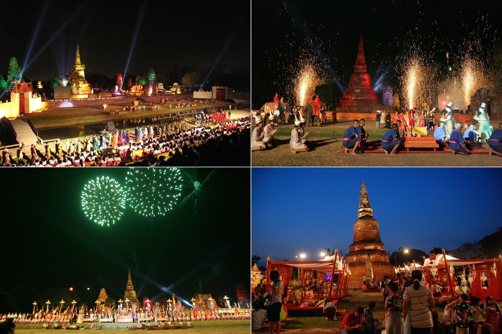 Ayutthaya World Heritage Fair 026-tile.jpg