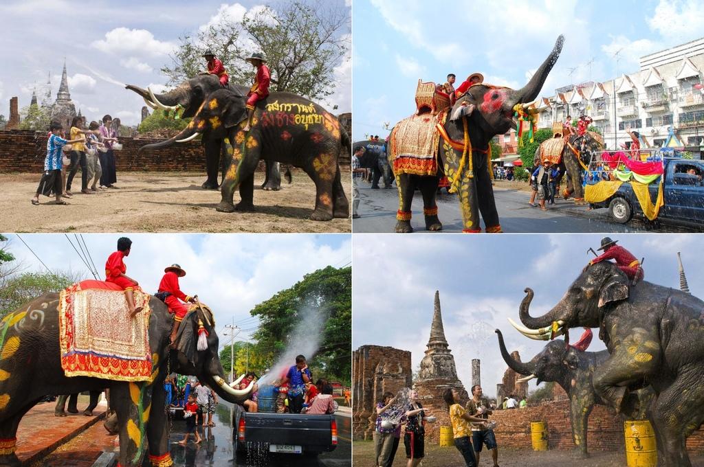 Songkran Festival 02-tile.jpg