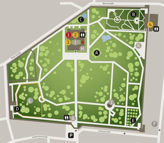 eggenberg-park-schloss.png