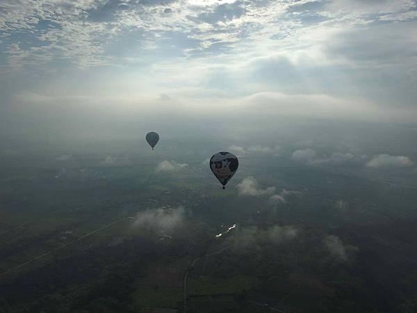 熱氣球自由飛體驗160.JPG
