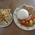 女主人廚藝-咖哩飯-2.jpg