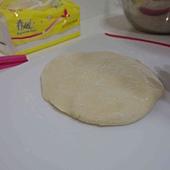 女主人廚藝-蔥油餅-3.jpg