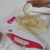 女主人廚藝-蔥油餅-4.jpg