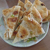 女主人廚藝-蔥油餅-11.jpg