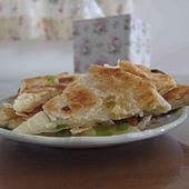 女主人廚藝-蔥油餅-12.jpg