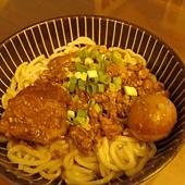 女主人手藝-麻醬乾麵2.jpg