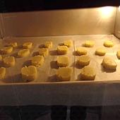 女主人廚藝-乳酪餅乾8.jpg