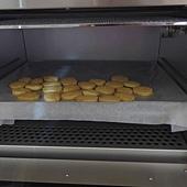 女主人廚藝-乳酪餅乾9.jpg