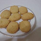 女主人廚藝-乳酪餅乾14.jpg