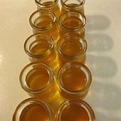 茶凍5.jpg