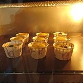 蜂蜜杯子蛋糕(鬆餅粉版)3.jpg