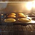 蜂蜜蛋糕(麵粉版)1.jpg