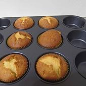 蜂蜜蛋糕(麵粉版)8.jpg